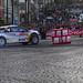 WRC_Rally_Portugal_2016-68.jpg