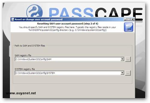 passcapecap1