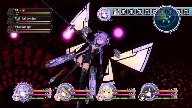 Hyperdimension Neptunia mk2 (62)