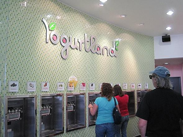 yogurtland[1]