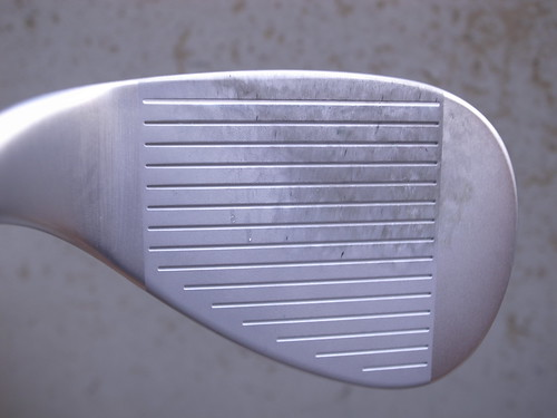 PING Anser Wedge