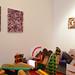 Installation  04 Bromirski / Labine / Riley by StorefrontBushwick
