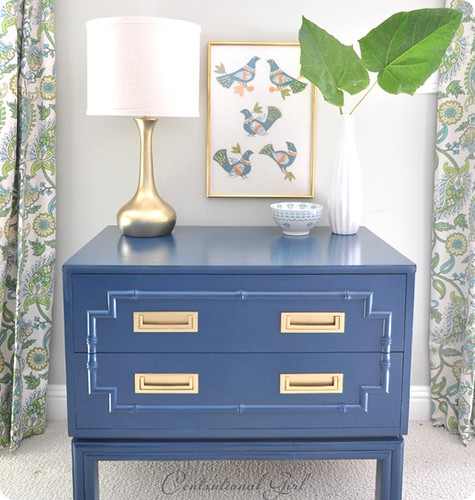 kates-blue-bamboo-chest_thumb