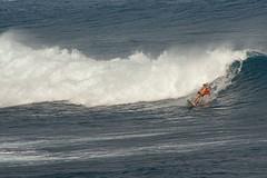 2012-02-10 02-19 Maui, Hawaii 081 Road to Hana, Ho'Okipa Beach