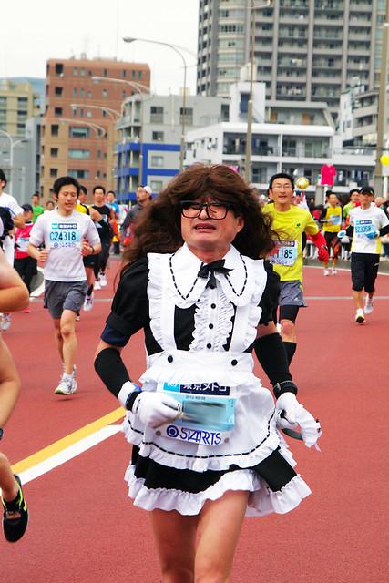 TOKYO-Marathon-2012-IMGP9791