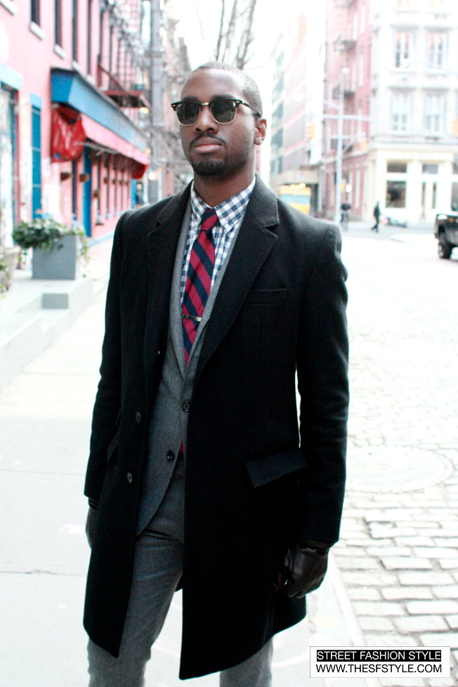 JCrew1 man morsel monday, suits, jcrew, nyc, street fasion style,