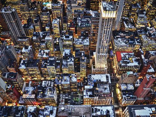 無料写真素材, 建築物・町並み, 都市・街, 夜景