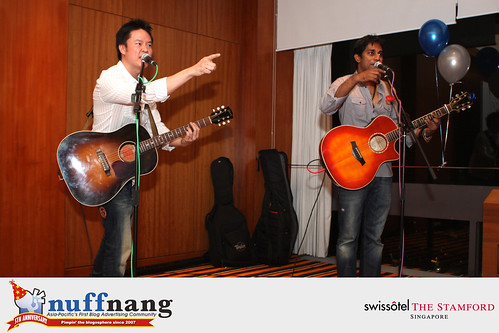 #Nuffnangis5 Birthday Bash (Official Photos)-173
