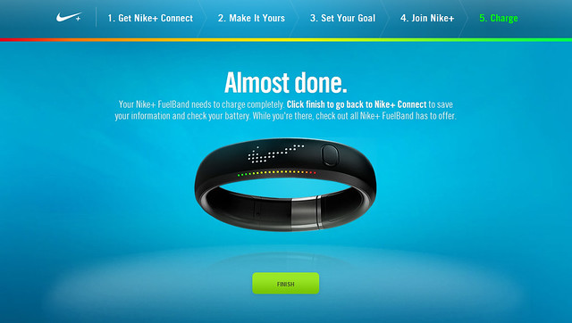nike_fuelband_screens4