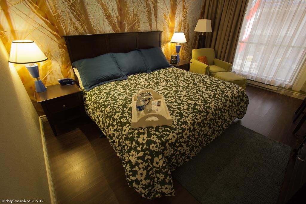 hotel-indigo-ottawa