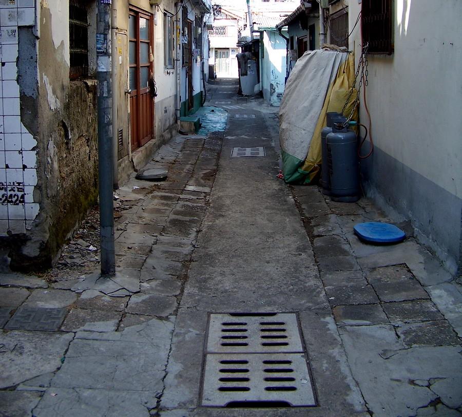 Streets-3