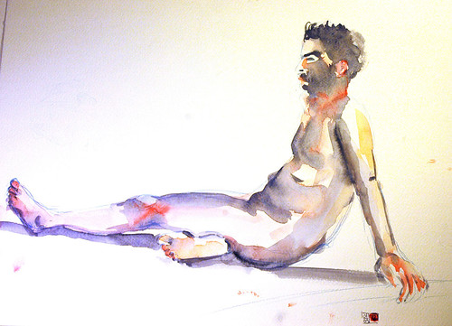 DSC_4549_0070 by Stéphane Feray