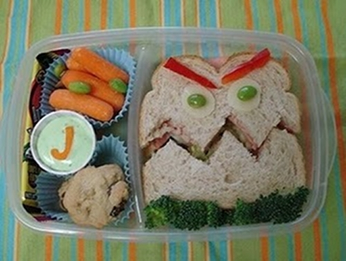 sandwich_large
