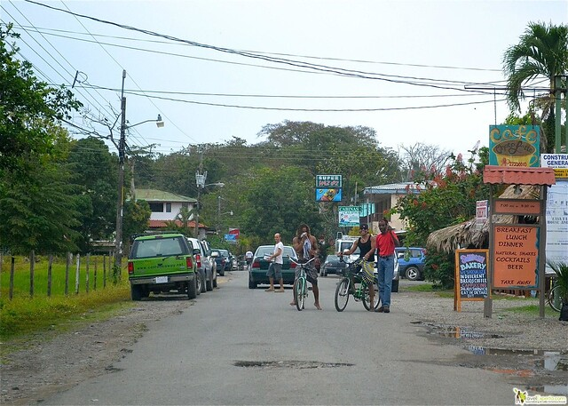 Tips for Driving in Costa Rica – Road Trip