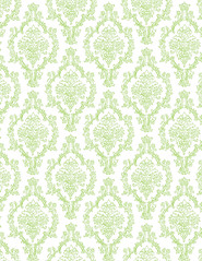 8-green_apple_JPEG_BRIGHT_PENCIL_DAMASK_OUTLINE_melstampz_standard_350dpi