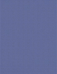 11-plum_JPEG_solid_TINY_DOT_standard_350dpi_standard_melstampz