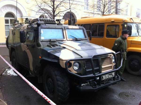 Москва 04.03.2012_11