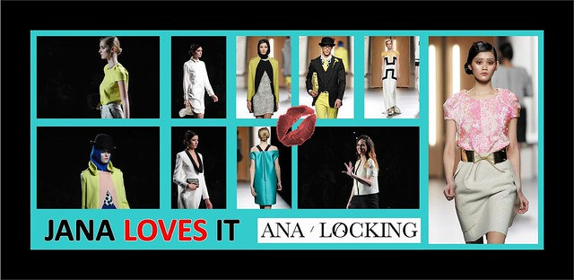 Cibeles Febrero 2012 - Ana Locking