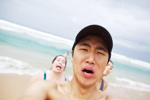 Hawaii Day 6 050