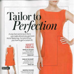 Thumbnail image for Adventures In Alterations: InStyle Magazine Article About Tailoring…And It Features My Tailor!
