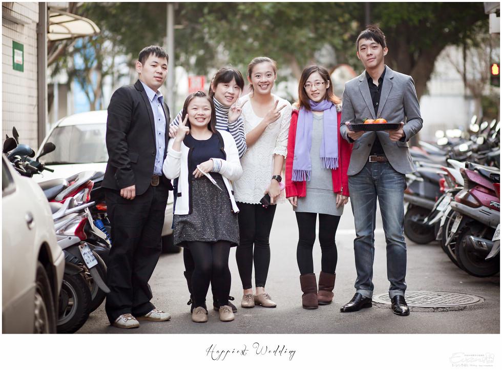 婚禮紀錄 婚禮攝影 evan chu-小朱爸_00034