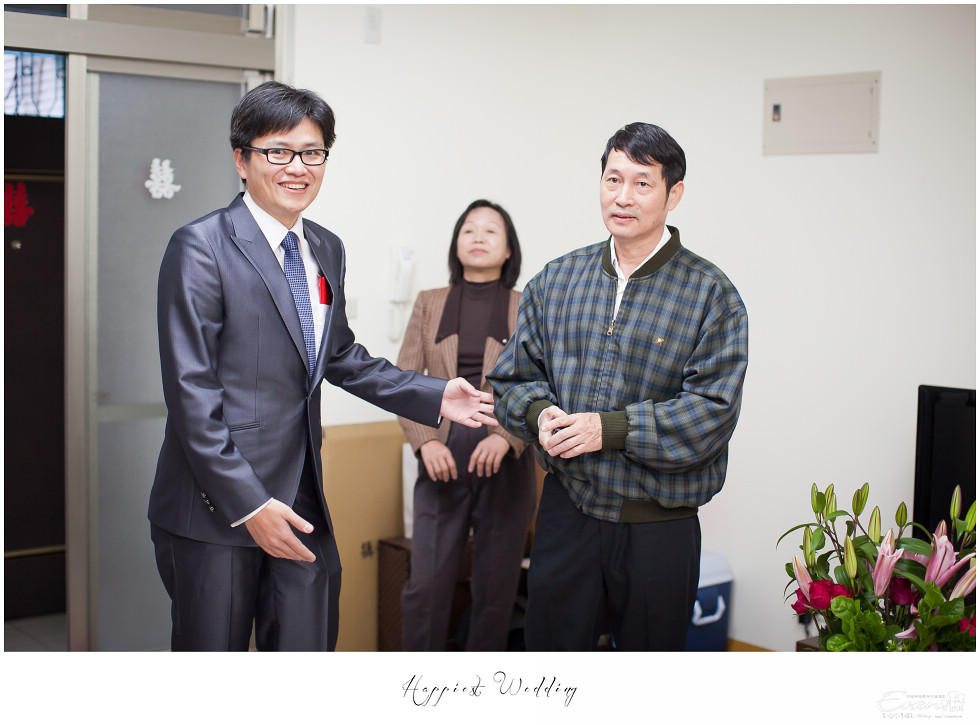 婚禮紀錄 婚禮攝影 evan chu-小朱爸_00055
