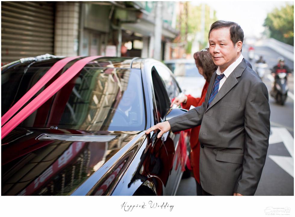 婚禮紀錄 婚禮攝影 evan chu-小朱爸_00106