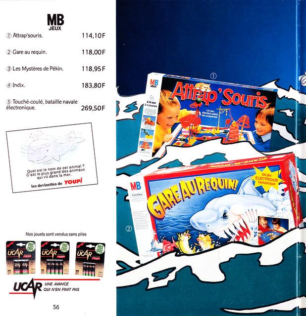Les jeux de société vintage : rôle, stratégie, plateaux... 6817437574_774f23c15d_z