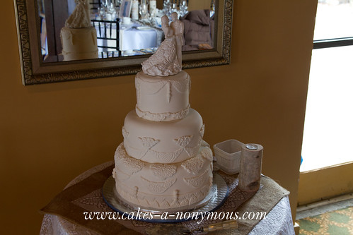 Weddingcake1-1