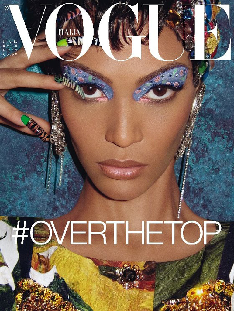 Joan-Smalls-Vogue-Italia-March-2012-011