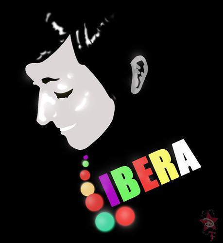 """Foto """"Rossella Urru Libera"""" by Dott. Fonk, Sardegna. Fumetti ribelli! - flickr"""