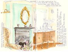 21-02-12 by Anita Davies
