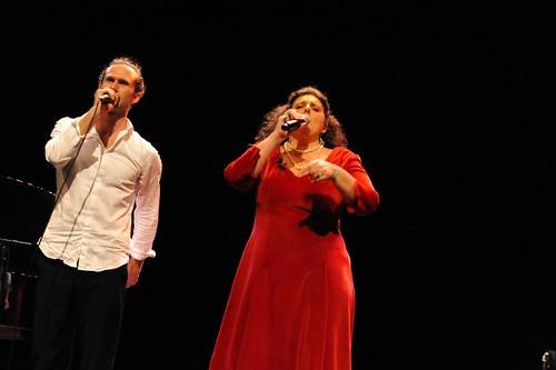 Bizet Etait Une Femme @Théâtre Toursky By McYavell - 120313 (17)