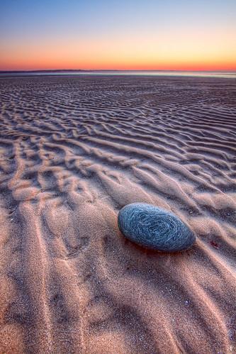 sunset newyork stonybrook longisland hdr westmeadowbeach