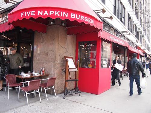 New York-326