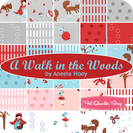 A Walk in the Woods Giveaway!!!
