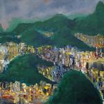 Rio de Janeiro No.3