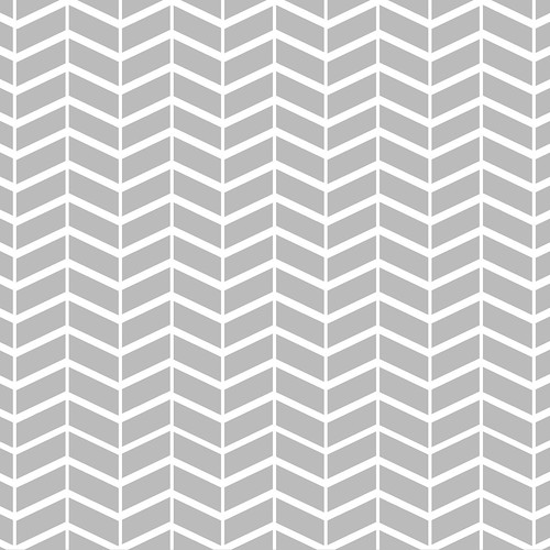PREVIEW GREY paper pieced chevron 12 point 5 350dpi white