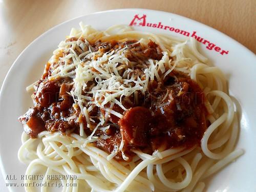2012-02-05 Mushroom Burger LR (6)