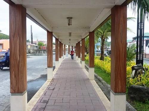 Luzon-Legazpi -Embarcadero (13)