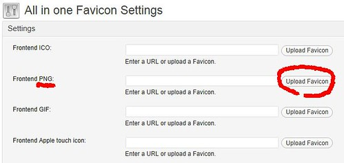 favicon01