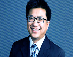 Henry Nguyen currently serves as the Managing General Partner
