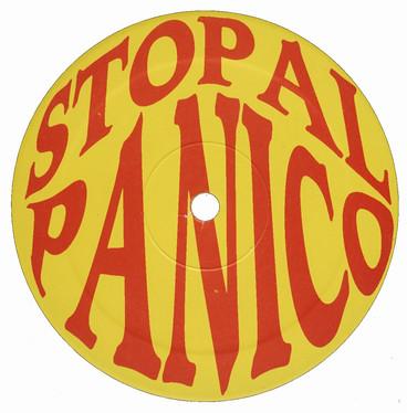 isola-posse-all-stars-stop al panico