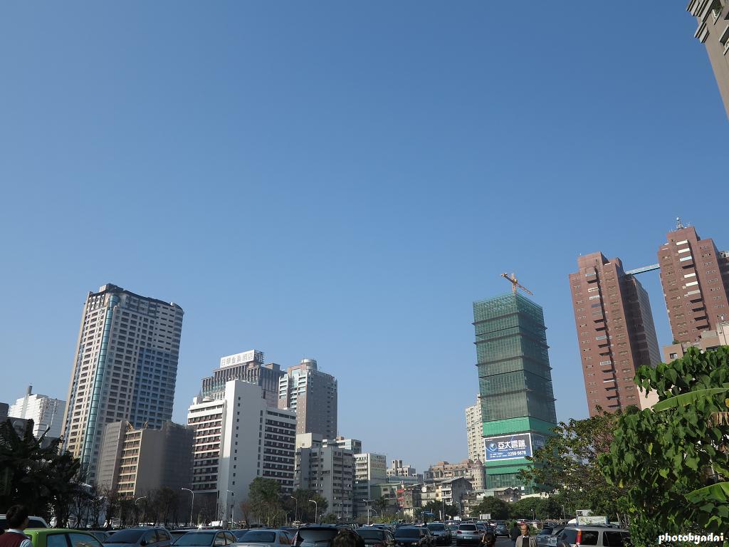 2012.2.10 台中_G1 X