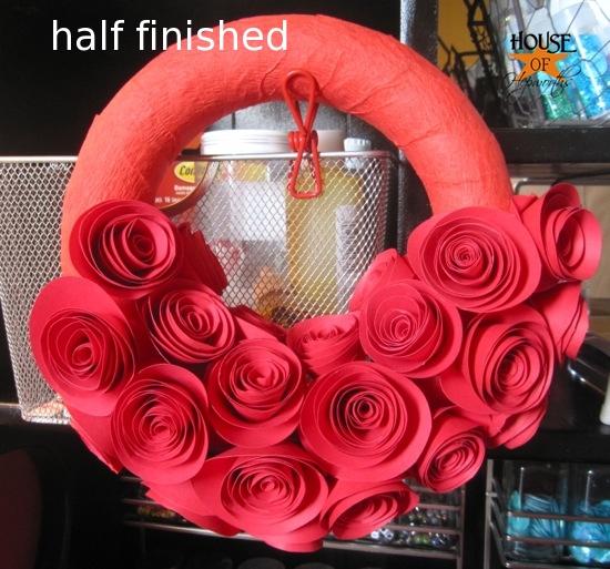 rosette_wreath_paper_hoh_06