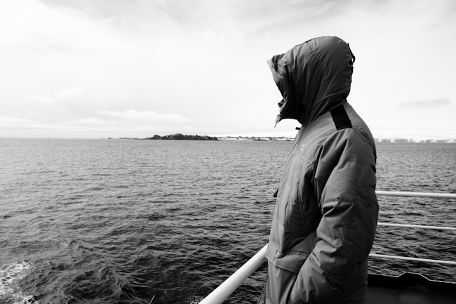 antarctica-blog-9
