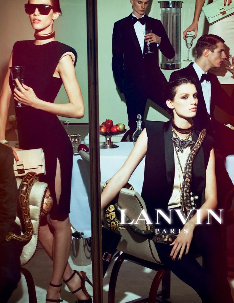 lanvin-primavera-2012-01