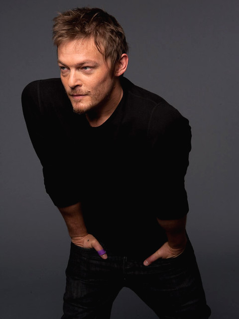 norman_leaning