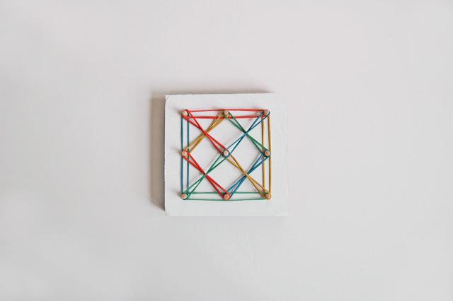 Geometrikus_003