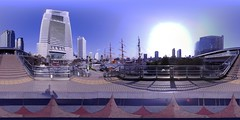DSCN5823 Panorama